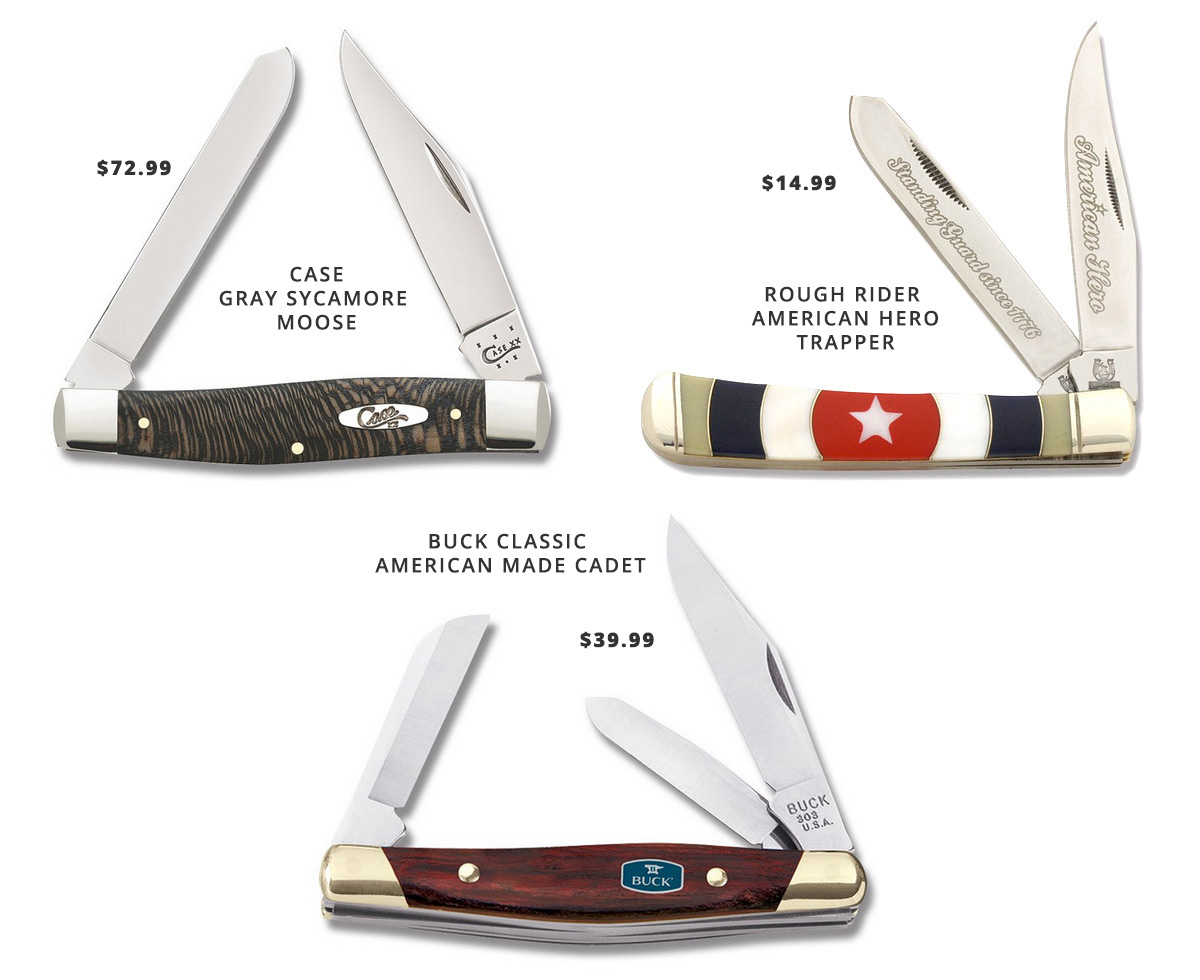 01_traditional-pocketknife