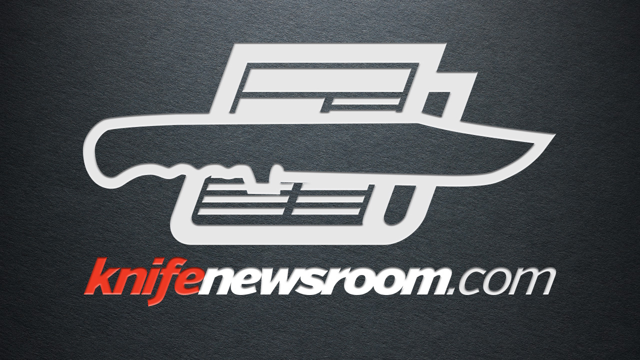 Knife Newsroom - your source for Knife News