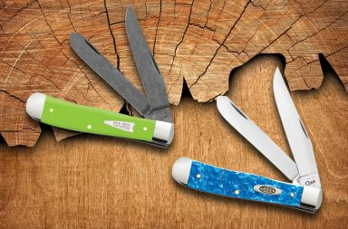Knife Newsroom Everything You Need To Know About Knives