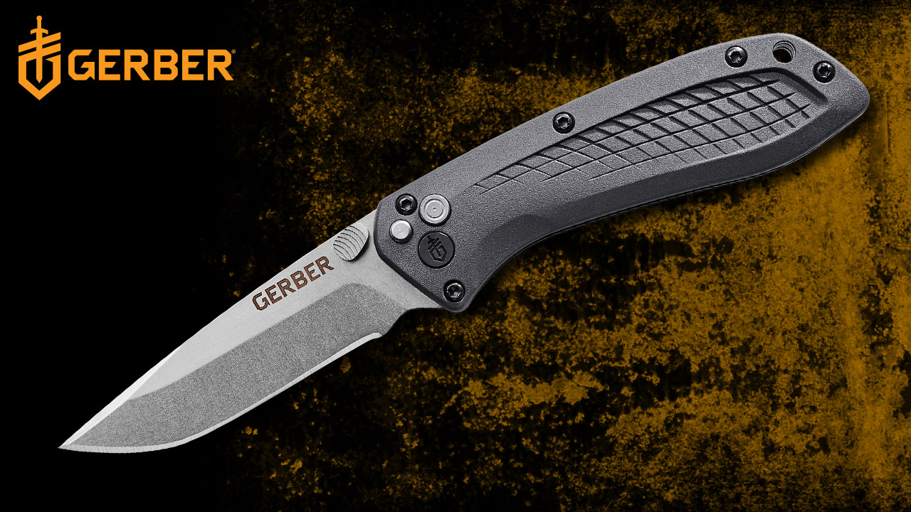 Gerber-US-Assist