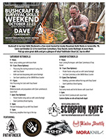 bushcraftweekend-pdf-flyer