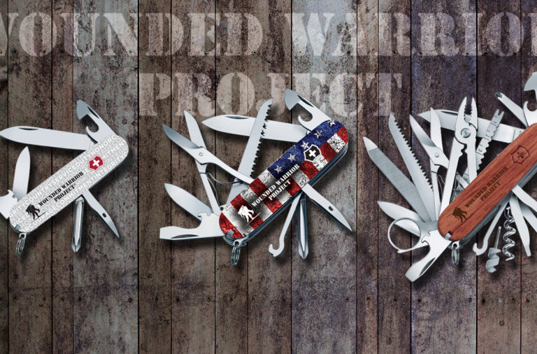woundedwarriorprojectarticle