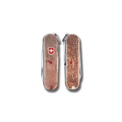 Victorinox Classic Animals of the World