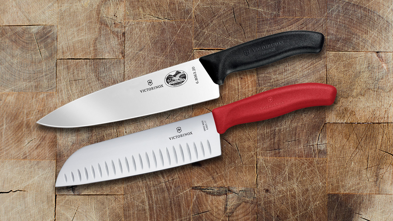 Check Out The Victorinox Swiss Classic Drawer Sets Knife Newsroom