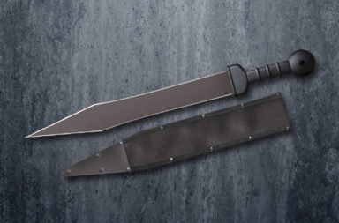 Cold Steel Gladius