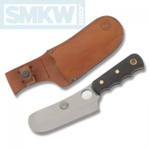 Knives of Alaska Brown Bear