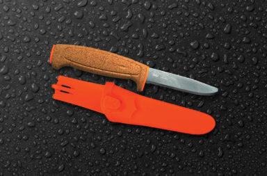 Morakniv Floating Boat Knife