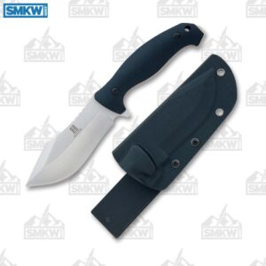 Rough Ryder High Quality Tactical Fixed Blade